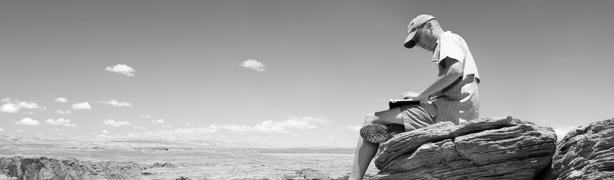 blog de relatiepraktijk nijmegen tiel oss venlo arnhem