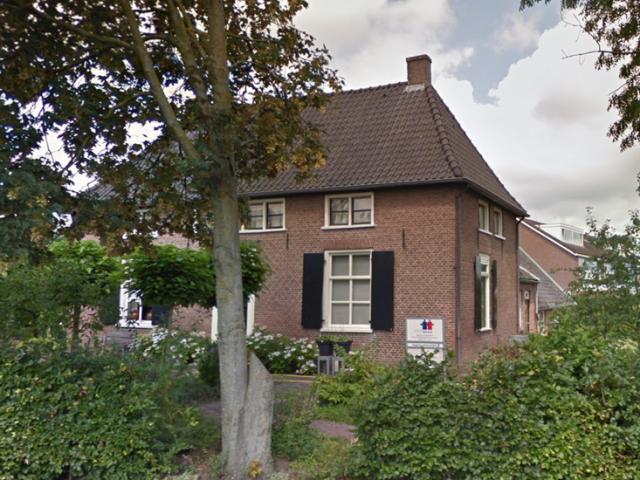 Arnhem/Elst